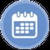 kalendarsmazs.png