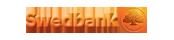 Аутентификация с Swedbank